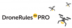 Drone Rules Pro Cover