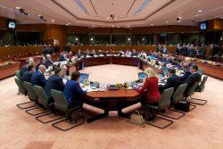 Eu Council 19 20 March 2015