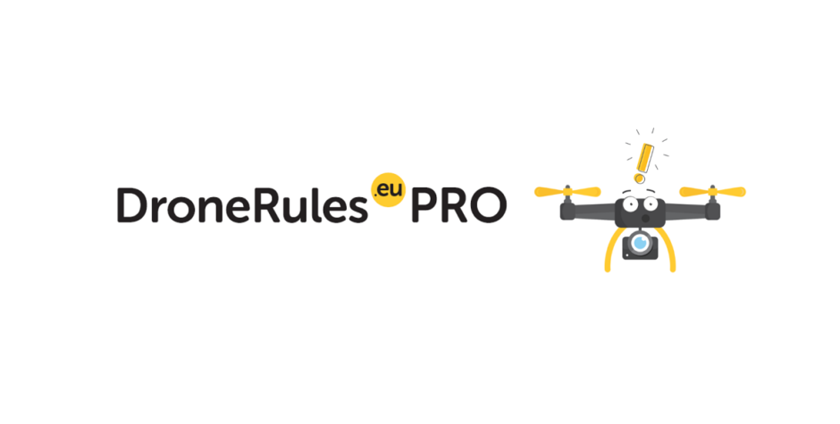 DroneRules PRO e-learning course is online!